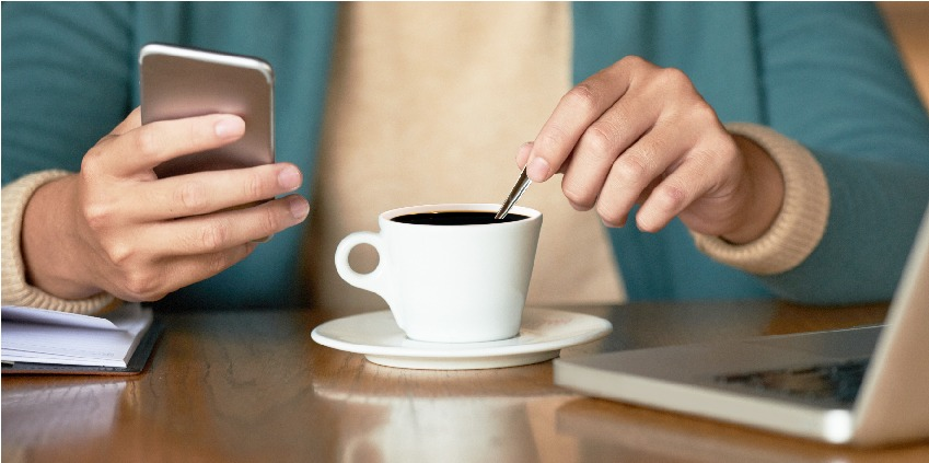 Mitos e verdades sobre o café
